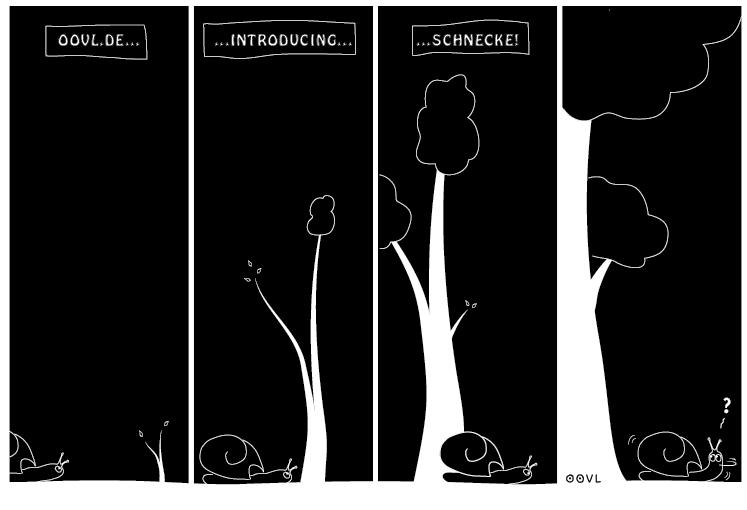 130823_schnecke