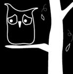 Ein OOVL-Comic von Vera Liesmann über den Herbst.